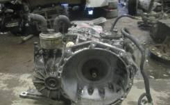 Коробка АКПП на Volkswagen Jetta 1.6
