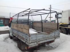 ГАЗ 33021. Продам Газель 33021, 2 500 куб. см., до 3 т