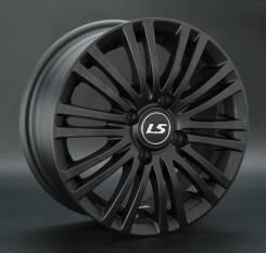"""Light Sport Wheels LS 109. 5.5x13"""", 4x98.00, ET35, ЦО 58,6мм."""