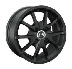 """Light Sport Wheels LS 106. 5.5x13"""", 4x98.00, ET35, ЦО 58,6мм."""