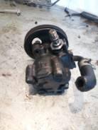 Гидроусилитель руля. Hyundai Sonata Двигатель G4CS