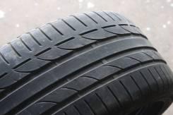 Bridgestone Potenza S001. Летние, 30%, 1 шт