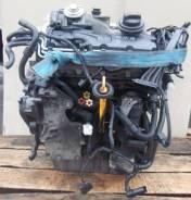 Двигатель Б/У Volkswagen Sharan 1.9 TDI AFN, AVG