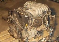 Двигатель на Toyota Land Cruiser Prado II (5VZ-FE)