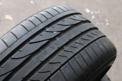Bridgestone Potenza RE050A. Летние, 10%, 1 шт