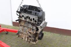 Двигатель Б/У Volkswagen Golf хэтчбек V 1.9 TDI BKC, BLS, BXE