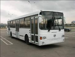 ЧРЗ. ЛИАЗ-5256