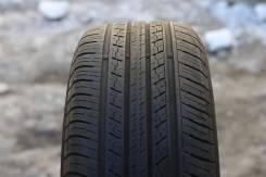Dunlop Grandtrek ST30. Летние, 20%, 4 шт