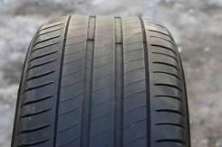 Michelin Primacy 3. Летние, 20%, 4 шт