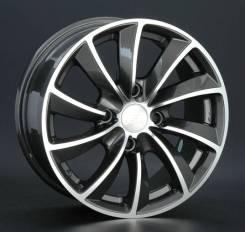 """Light Sport Wheels LS 276. 6.0x14"""", 4x100.00, ET-40, ЦО 73,1мм."""