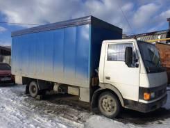 Tata. Продам грузовик ТАТА-613, 5 900куб. см., 5 000кг.