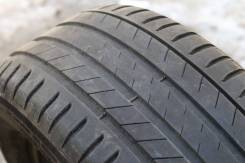 Michelin Latitude Sport 3. Летние, 20 %, 4 шт