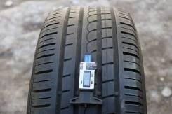 Pirelli P Zero Rosso. Летние, 10%, 4 шт