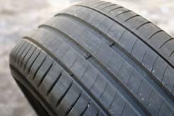 Michelin Primacy 3. Летние, 2017 год, 10%, 4 шт