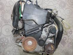 Двигатель (ДВС) Renault Laguna 3 2009-