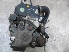 Двигатель контрактный   ДВС   Мотор Opel Zafira B   Опель Зафира Б 2005-2012