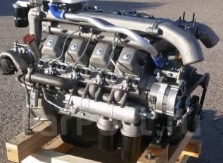 Куплю двигатель на Камаз