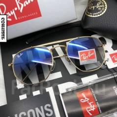 Продам очки ray ban оригинал - Аксессуары и бижутерия во Владивостоке be5822e2dff0c