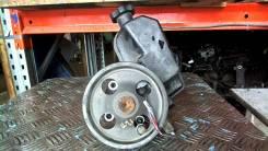 Насос гидроусилителя руля (ГУР) Dodge Nitro