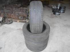 Bridgestone Ecopia. Летние, 2011 год, 50%, 4 шт