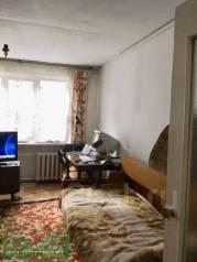 2-комнатная, улица Сафонова 39. Борисенко, агентство, 46 кв.м. Интерьер