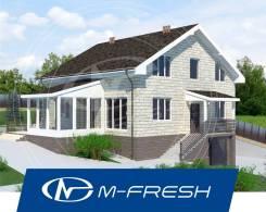 Капитальное строительство домов из теплоблока