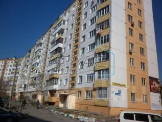 2-комнатная, проспект Красного Знамени 125. Третья рабочая, агентство, 46 кв.м. Дом снаружи