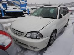 Toyota Caldina. ST2104046035, 3SFE