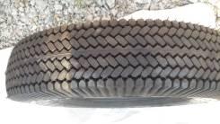 Алтайшина М-100. Всесезонные, 2017 год, без износа, 4 шт