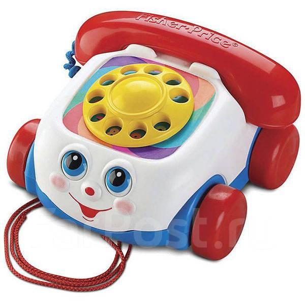 Телефоны.