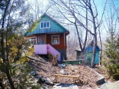 Дача с домом в районе КПД!. От агентства недвижимости (посредник)
