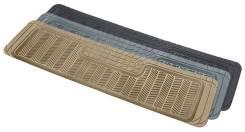 Коврик PackyPoda 6407BE задний, синтетическая резина, бежевый