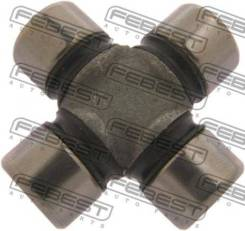 Крестовина AST-1539/QMN500141 рулевая Febest