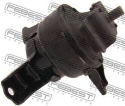 Подушка двигателя HM-050/50820-S04-013/50824-S04-013 Febest