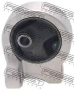 Подушка двигателя NM-041/11210-41B00 Febest