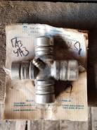 Крестовина карданного вала. ГАЗ УАЗ