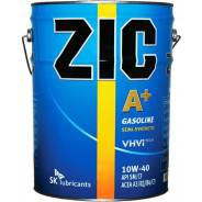 ZIC A+