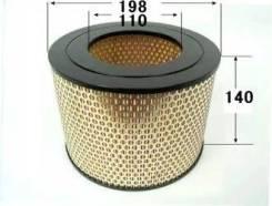 Фильтр воздушный A-149 (17801-54060) SHIK