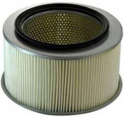 Фильтр воздушный A-330 (МR120389) SHIK