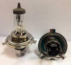 Лампа Н4 24v100/90w Koito 0499E