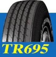 Triangle Group TR695