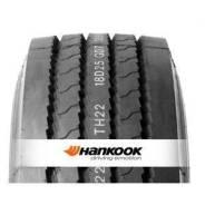 Hankook TH22