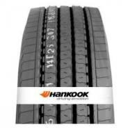 Hankook AH31