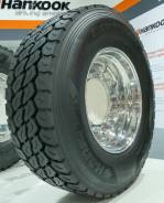Hankook Smart Work TM15