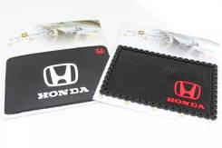 Коврик на панель Honda