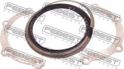 Ремкомплект сальников поворотного кулака NOS-002/40578-01J00 FEBEST