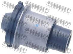 Сайлентблок NAB-Z12R/54400-3U800 подрамника Febest