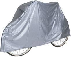 """Тент-Чехол """"АвтоХранитель"""" Для хранения велосипеда"""