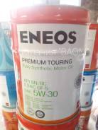 Eneos Premium Touring. 5W-30, синтетическое, 20,00л.