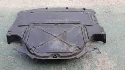 Защита двигателя. BMW 7-Series, E38